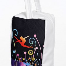 sac accessoires talisman-A5-8