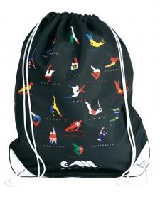sac sport Shiva